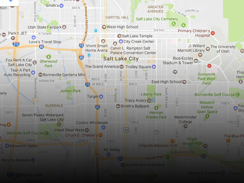 Get Directions to Haskell Apartment Community located in Van Nuys, CA